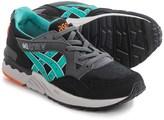 Asics GEL-Lyte V Running Shoes (For Little and Big Kids)