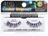 Color Impact Lashes Demi Whispie Plum