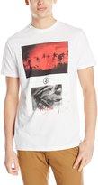 Volcom Men's Bloodstream T-Shirt