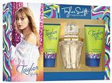 Taylor Swift Taylor by Women's Perfume Gift Set