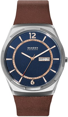 Skagen Wrist watches
