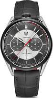 Tag Heuer CARRERA Calibre 1887 Automatic Chronograph Watch, 45mm