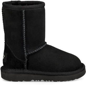 UGG Girls Classic 2 Boots