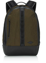 Rag & Bone Men's Aviator Backpack