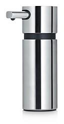 Blomus Areo Soap Dispenser