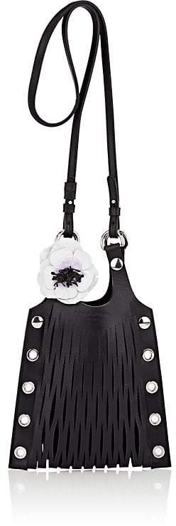 Sonia Rykiel Women's Le Baltard Mini Leather Tote Bag