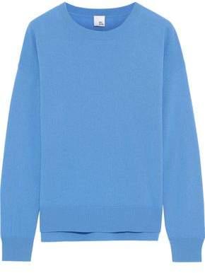 Iris & Ink Karni Cashmere Sweater
