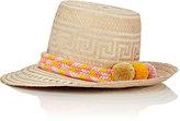 Yosuzi Women's Sirena Hat