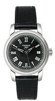 Tissot T0332101605300 Classic Dream Women's Watch