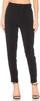 Style Stalker STYLESTALKER Loreto Pant in Black