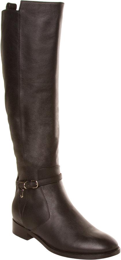 Balenciaga Riding Boot