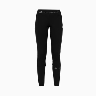 adidas by Stella McCartney Adidas Stella Mccartney Ess Tight Sl Leggings Ea2205