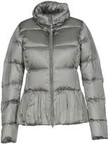 Ralph Lauren Black Label Down jackets - Item 41715723