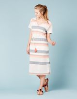 Boden Francesca Summer Dress