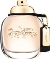 Coach New York Eau de Parfum Spray for Women, 1.7 oz