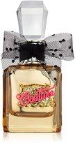 Juicy Couture Gold Couture Eau de Parfum Spray, 1.7 fl. oz.