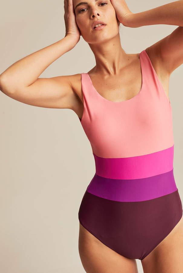 bdde40ed8e4 Swimwear For Tall Women - ShopStyle Australia