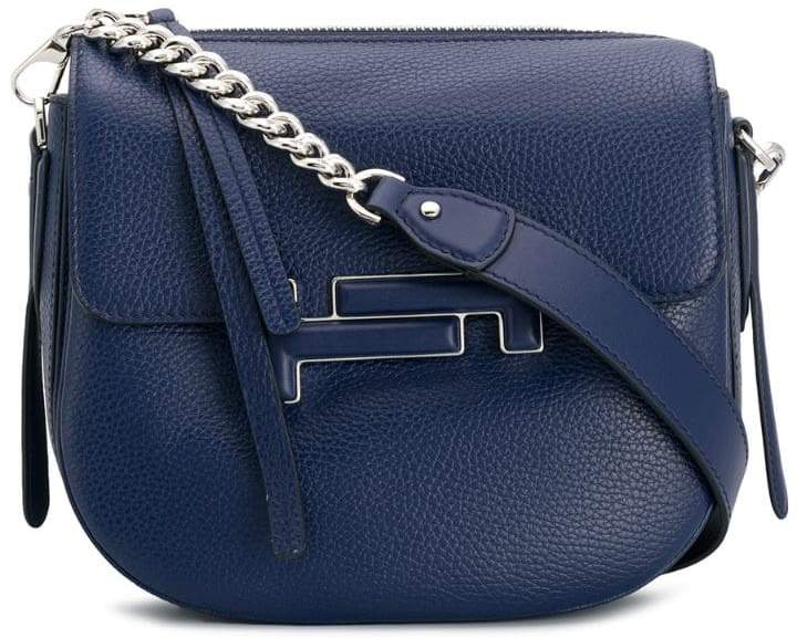792987706c Tods Cross Body Bag - ShopStyle