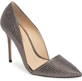 Imagine by Vince Camuto Imagine Vince Camuto 'Ossie' d'Orsay Pump (Women)