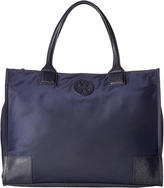 Tory Burch Ella Packable Tote Tote Handbags