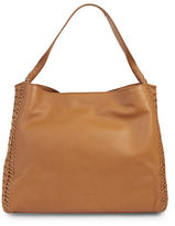 Cole Haan Dylan Hobo Bag