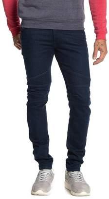 Diesel Fourk Slim Skinny Jeans