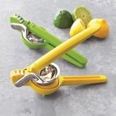 Chef'n FreshForce Lemon Citrus Juicer