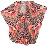 Mara Hoffman Pink Dress for Women