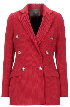 FLY GIRL Suit jacket