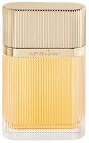 Cartier 'Must De Gold' Eau De Parfum