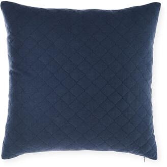 Legacy Jefferson Pillow
