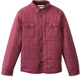 Matix Clothing Company Men's Cossey Jacket 8135368