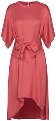 American Vintage Short dresses - Item 34951119HF