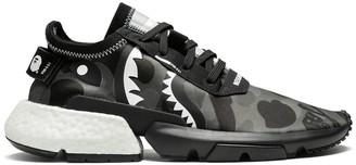 adidas NBHD Bape Pod S3.1 sneakers