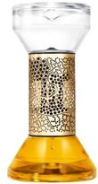 Diptyque Ginger Diffuser