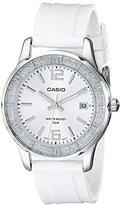 Casio Women's LTP1359-7AV Watch