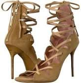 Burberry Hiles 105 High Heels
