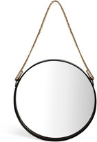 Marks and Spencer Saloon Round Mirror