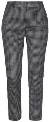 Hope Casual trouser