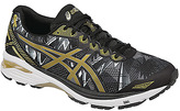 Asics Men's GT-1000TM 5 GR