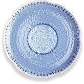 Q Squared Heritage Medium 14 Platter