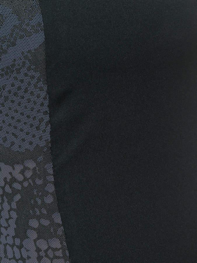 adidas by Stella McCartney Run Clima Tank top
