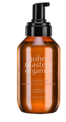 John Masters Organics Orange & Rose Hand Wash 473ml