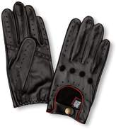 Dents Men's Leather Driving Glove