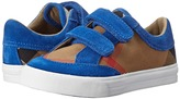 Burberry K1-Mini Heacham HC Boys Shoes