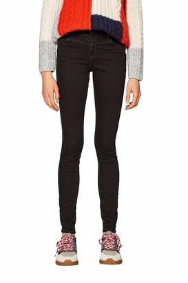Esprit Women's 128ee1b007 Skinny Jeans