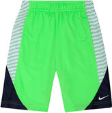 Nike Avalanche Shorts - Preschool Boys 4-7
