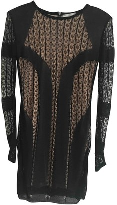 Dagmar Black Dress for Women