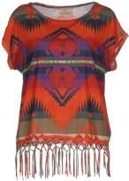 Denim & Supply Ralph Lauren T-shirts