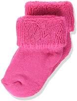 Sterntaler Baby Girls' Erstlingssöckchen 3er Pack Socks